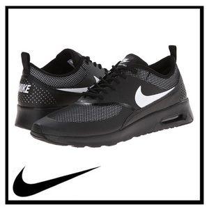 ❤️Nike Air Max Thea Shoes